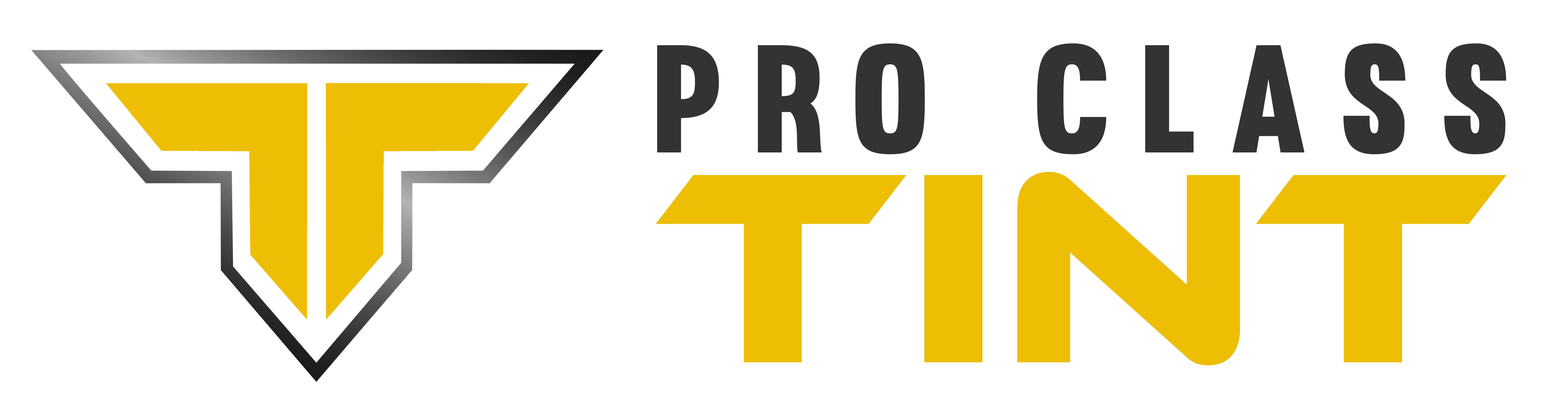 proclasstint