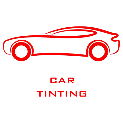 Car Tinting logo