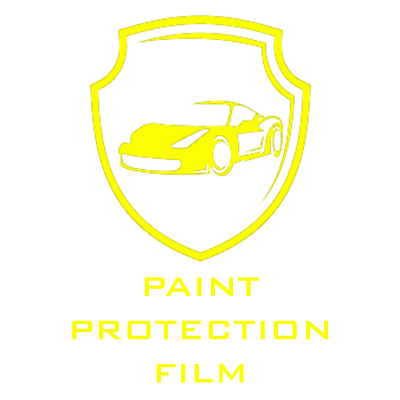 Paint Protection Film Logo